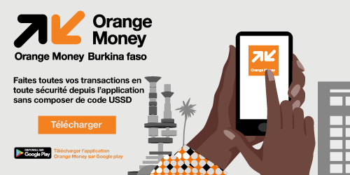 /burkina_pages/uploads/1/img/2020-04-500x250.png